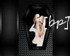 [bp] A&B Frame 1