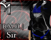 [B.M.H.] Sir (Royal)