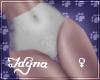 Steina - F&A Bottoms