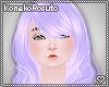 *KR* Ubriellei Lilac