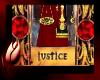 [TR] Justice Frame