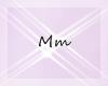 -Mm- Set Photo