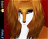 . Kitsu   hair