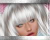 Pk-Leda Silver