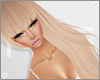 F  Cai Qi Blonde