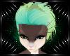 [K] Davina Hair V5