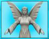 Heavenly Angel Statue