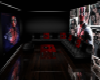 DeadPool Chill Room