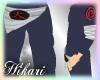 Asuma Top with Cloth