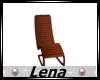 Beach Deck Chair