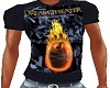 !N! DreamTheater2 tshirt