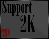 [NP]Support 2k