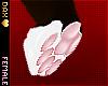 . Kitsu | claws