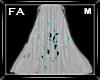 (FA)PyroCapeMV2 Ice2