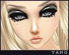 *Y* Yang Skin
