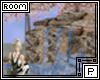 *P Sakura Falls - Day