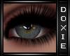 ~Vu~Mindyy Eyes