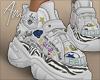 $ MY Sneakers