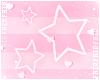 F. Galaxy Girl Stars