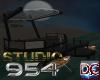 S954 Surfside Dock 2