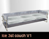Ice 3st Couch V1