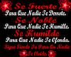 Quote-6