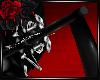 VR: Grim Reapers Scythe