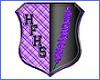 HFHS #56 Saxon Jersey