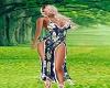 Daisy Sun Dress RL