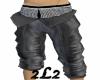 2L2 Beachcomber-gry