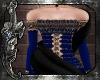 E*Custom Visenya's Tunic