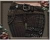 Huntress Breeches