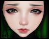 P| Wendy K-POP Eyeliner