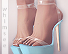 Carolina Heels