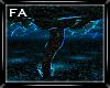 (FA)Firenado Ice