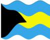BahamianFlag