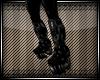 PVC Boots #4