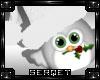D| Kissmas Owl MSW v1