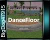 [BD]DanceFloor