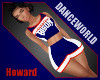 Howard Cheer 2