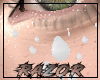 ⸸ Crystal Tears¹
