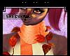 (S) Autumn Scarf 1
