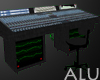 [ALU] Sound Mixer
