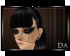 {D} Dita Black