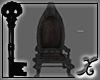 *SX* Cthulhu Dawn Chair