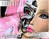 GHQ~ 3013|Cyborg|iLaserR