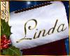 I~Stocking*Linda