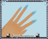 Lola Nails Set 2