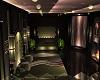 furnished room 2