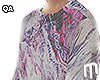 Long Sleeve - Galaxy V1
